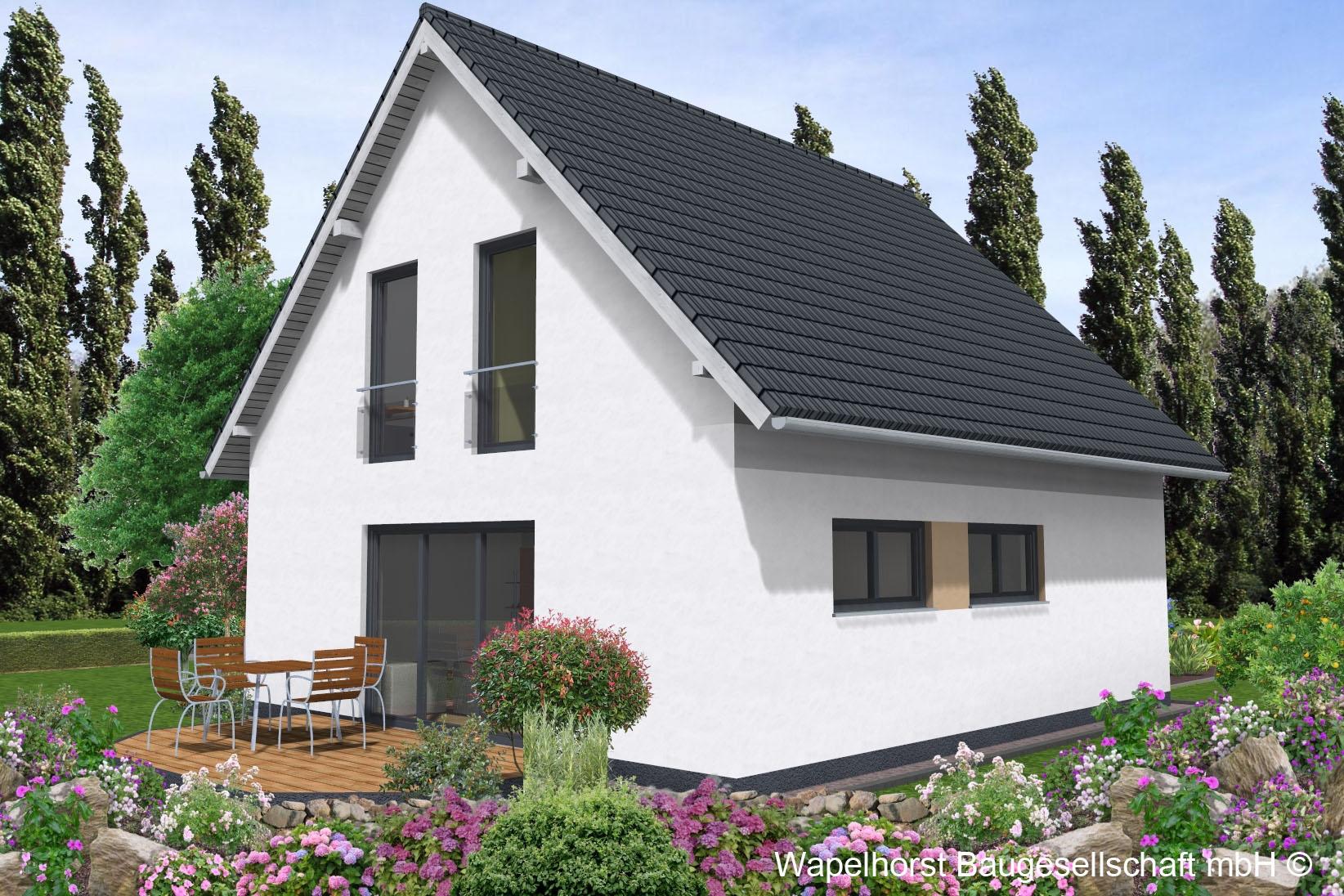 efh 1 10 garten wapelhorst planen und bauen m hnesee soest. Black Bedroom Furniture Sets. Home Design Ideas