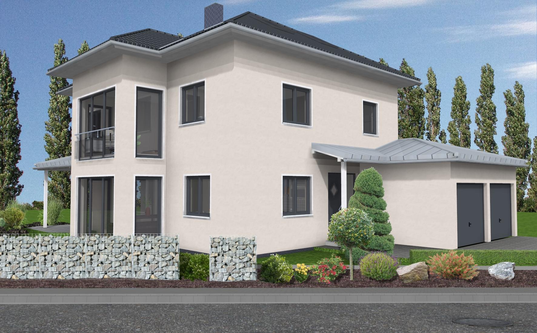 einfamilienhaus 1 110 wapelhorst planen und bauen. Black Bedroom Furniture Sets. Home Design Ideas