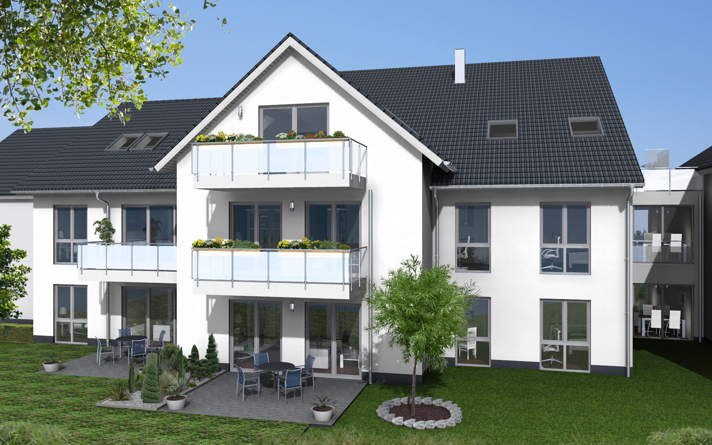 Bauunternehmen Soest wapelhorst planen und bauen möhnesee soest