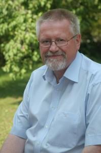 Franz Wapelhorst, Geschäftsführer
