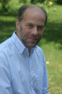 Fritz Seiffert, Dipl. Ing. Architekt