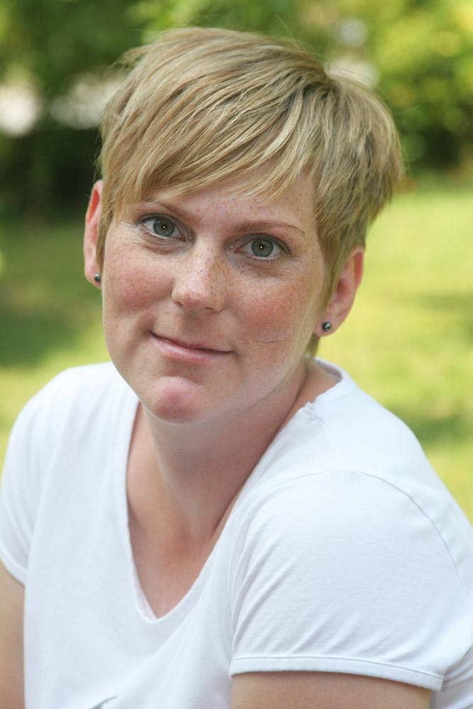 Nicole Willner